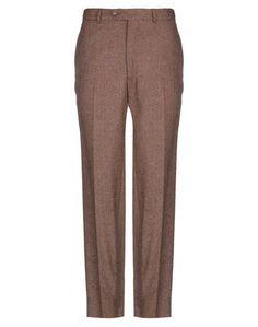 Повседневные брюки Dandi
