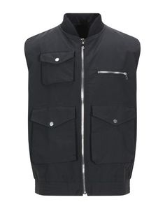 Куртка Billy