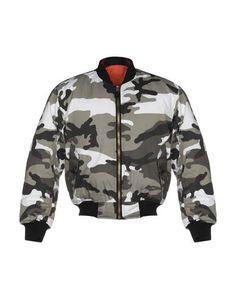 Куртка 1017 Alyx 9SM