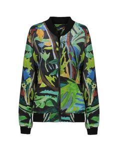 Куртка G. Kero