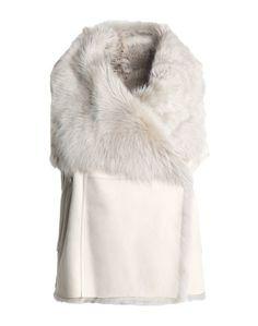 Куртка Meteo By Yves Salomon