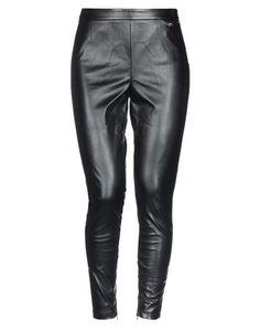 Повседневные брюки Scee by Twinset