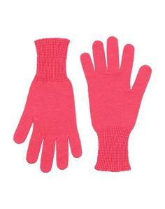 Перчатки Cruciani