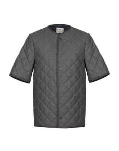 Куртка Corelate