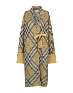 Легкое пальто Viki And