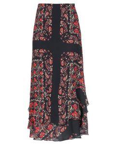 Длинная юбка Kate BY Laltramoda