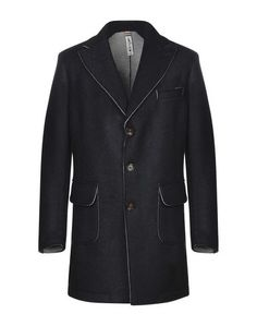 Пальто Martin Zelo