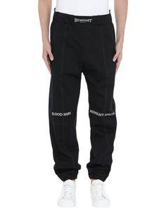 Повседневные брюки Ih Nom Uh Nit