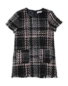 Платье TO BE TOO