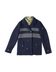 Куртка Scotch & Shrunk