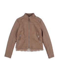 Куртка Artigli Girl