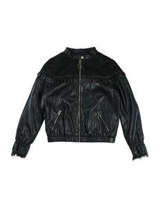 Куртка Pinko UP