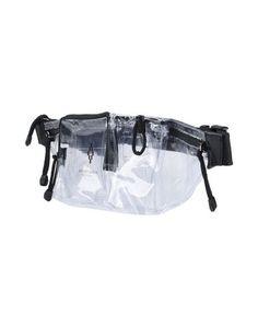 Рюкзаки и сумки на пояс Marcelo Burlon