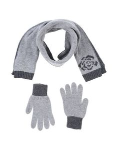 Перчатки Aletta