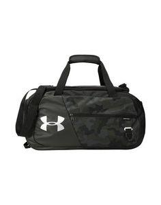 Дорожная сумка Under Armour
