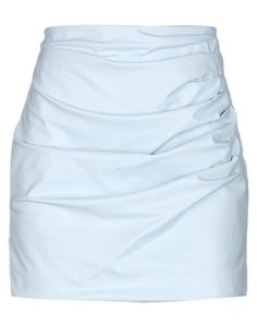 Мини-юбка Vicolo