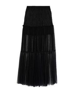 Длинная юбка Pinko