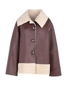 Куртка Front ROW Shop