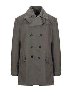 Куртка Paltò