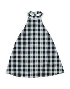 Платье Mariuccia