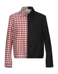 Куртка Thom Browne