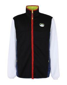 Куртка Puma x LES Benjamins