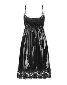 Платье до колена N21