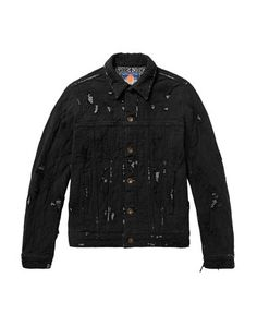 Куртка Blackmeans®
