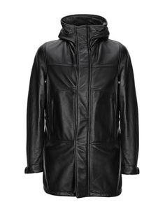 Легкое пальто Orciani