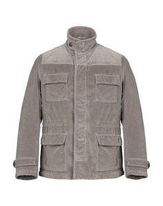 Куртка Massimo Alba