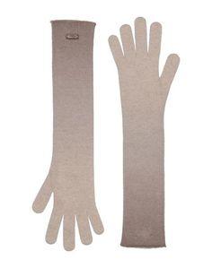 Перчатки Armani Collezioni