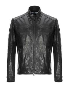 Куртка MR Massimo Rebecchi