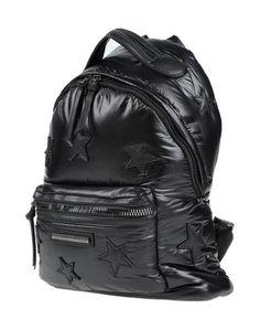 Рюкзаки и сумки на пояс Marc Ellis