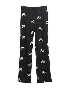 Повседневные брюки Luckylu Milano