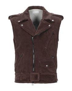 Куртка Haikure