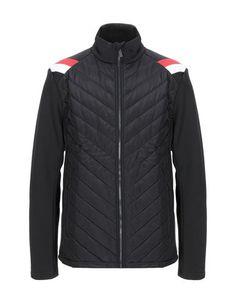 Куртка Toni Sailer Sports