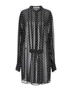 Блузка Dior