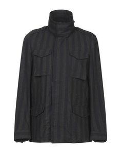 Куртка Cruna