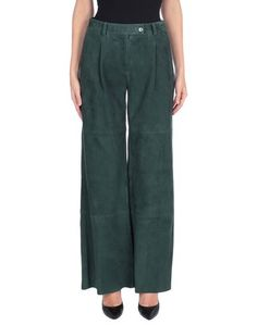 Повседневные брюки TCN DI Tognetti Massimo