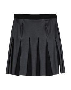 Юбка до колена Maria DI Sole