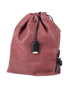 Рюкзаки и сумки на пояс Linde Gallery ST Barth