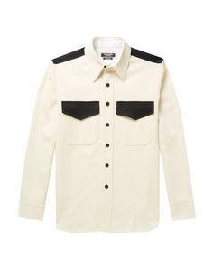 Pубашка Calvin Klein 205 W39 Nyc