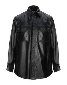 Pубашка Latini Finest Leather