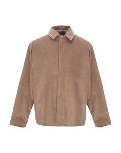 Куртка MarsĒm