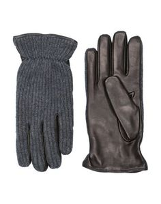 Перчатки John Varvatos