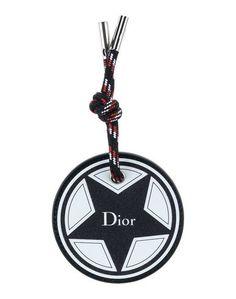 Брелок для ключей Dior