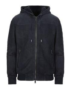 Куртка Desa Nineteenseventytwo
