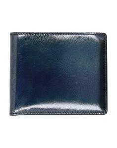 Бумажник Maison Margiela
