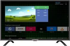 Телевизор Thomson T43FSL5130