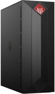 Системный блок HP Omen 875-0015ur